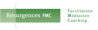 resurgences FMC: Formation, médiation, Coaching